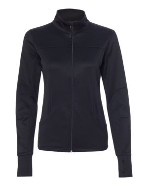 Independent Trading Co. EXP60PAZ Black