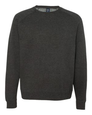 Independent Trading Co. IND30RC Charcoal Heather