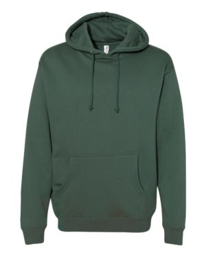 Independent Trading Co. IND4000 Alpine Green