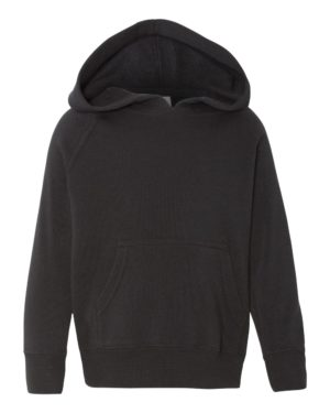 Independent Trading Co. PRM10TSB Black