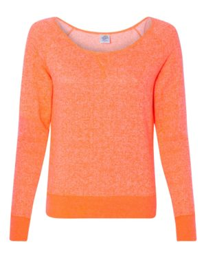 Independent Trading Co. PRM2400 Atomic Orange