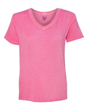J. America 8132 Cosmic Pink