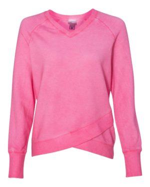 J. America 8666 Cosmic Pink