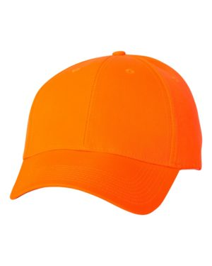 Kati SN100 Blaze Orange