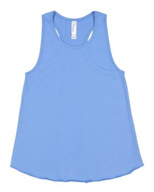 LAT 2621 Carolina Blue
