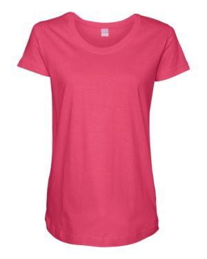 LAT 3509 Hot Pink