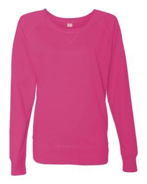 LAT 3762 Hot Pink