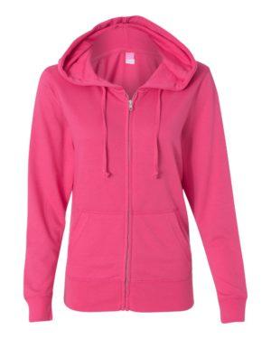 LAT 3763 Hot Pink
