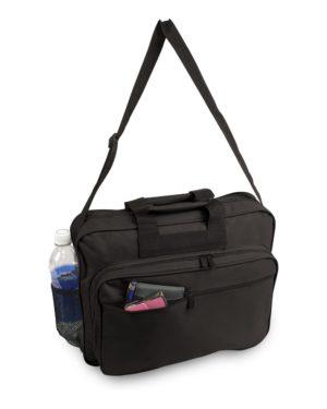 Liberty Bags 1007 Black