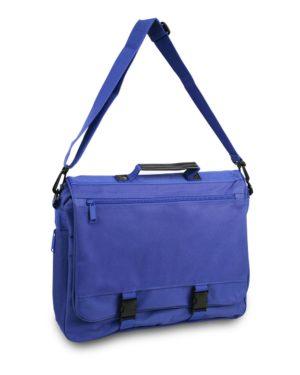 Liberty Bags 1012 Royal