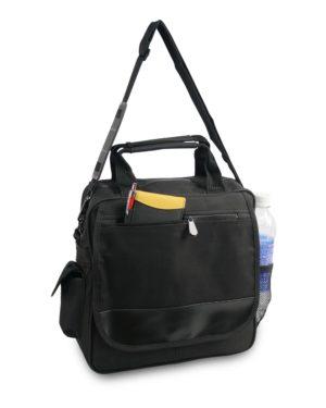 Liberty Bags 1015 Black