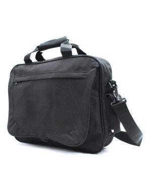 Liberty Bags 1030 Black