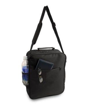 Liberty Bags 1072 Black