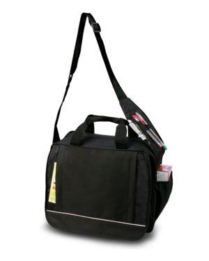 Liberty Bags 1082 Black