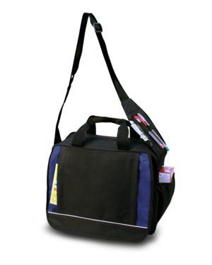 Liberty Bags 1082 Navy