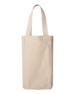 Liberty Bags 1726 Natural