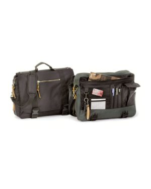 Liberty Bags 18008 Black