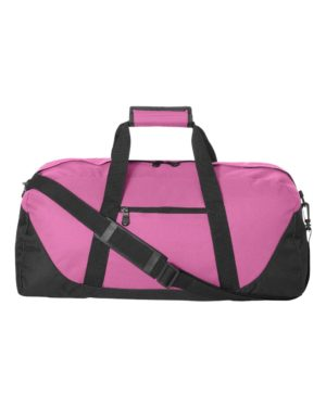 Liberty Bags 2251 Charity Pink