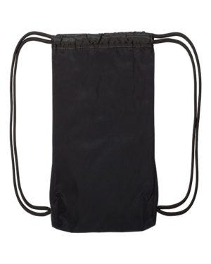 Liberty Bags 2256 Black