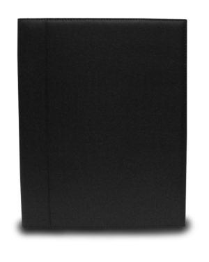 Liberty Bags 2287 Black