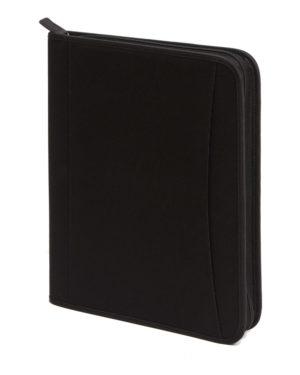 Liberty Bags 2291 Black