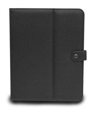 Liberty Bags 2889 Black