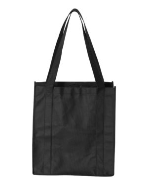 Liberty Bags 3000 Black