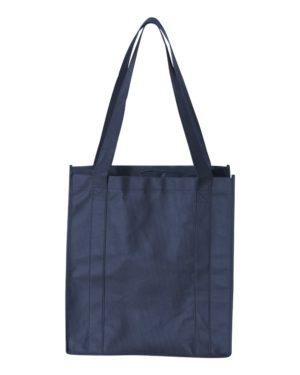 Liberty Bags 3000 Navy