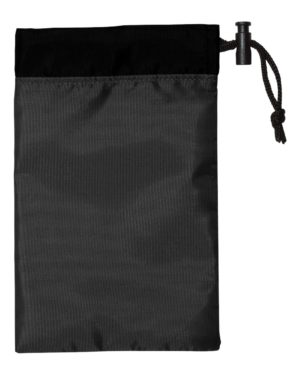 Liberty Bags 5103 Black