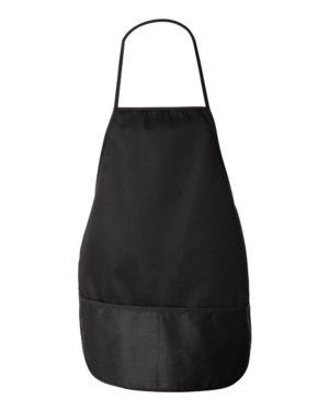 Liberty Bags 5503 Black