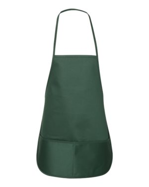 Liberty Bags 5503 Forest