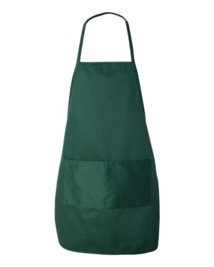 Liberty Bags 5505 Forest