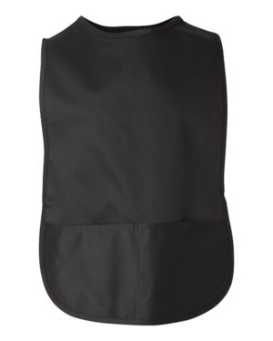 Liberty Bags 5506 Black
