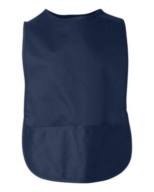 Liberty Bags 5506 Navy