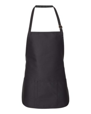 Liberty Bags 5507 Black