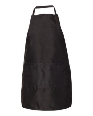 Liberty Bags 5509 Black