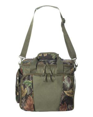 Liberty Bags 5561 Camo Sherwood