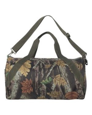 Liberty Bags 5562 Camo Sherwood