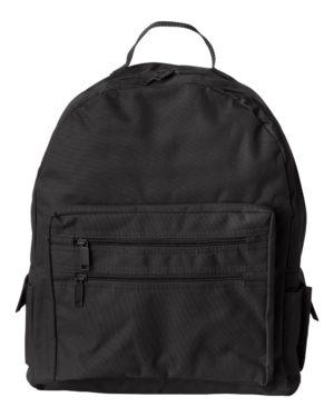 Liberty Bags 7707 Black