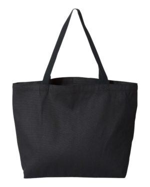 Liberty Bags 8503 Black