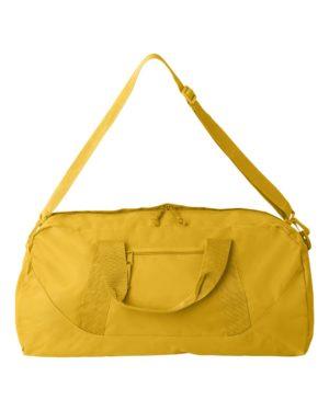 Liberty Bags 8806 Bright Yellow
