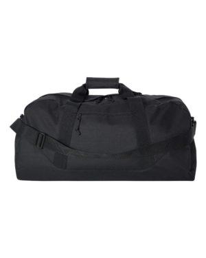 Liberty Bags 8823 Black
