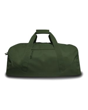 Liberty Bags 8823 Forest