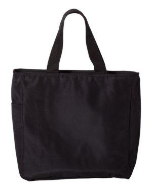 Liberty Bags 8831 Black