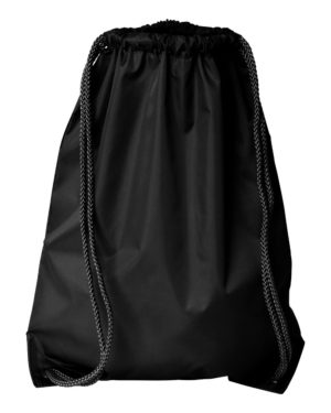 Liberty Bags 8881 Black