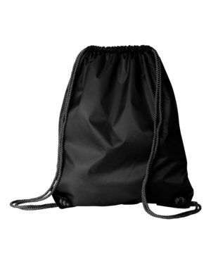Liberty Bags 8882 Black
