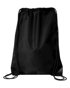 Liberty Bags 8886 Black