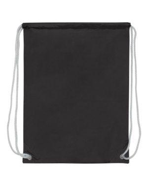 Liberty Bags 8887 Black