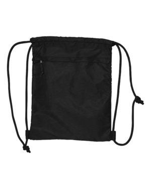 Liberty Bags 8891 Black