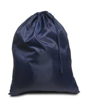 Liberty Bags 9008 Navy